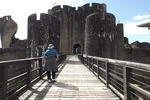 http://temp_thoughts_resize.s3.amazonaws.com/f3/7656d027cf11e4bb10bd399b3eed31/The-Big-Pit-and-Caerphilly-Castle-006.jpg
